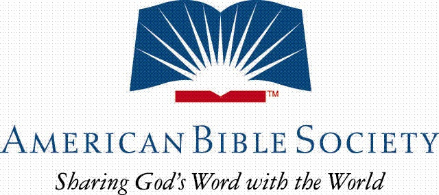 American Bible Society 2