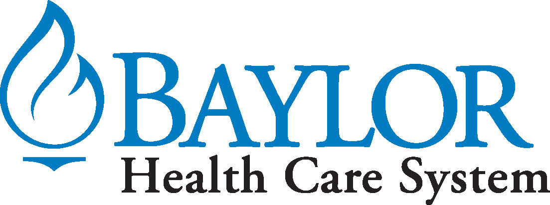 Baylor Health Care Logo 2