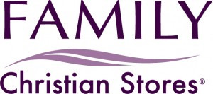 Family Christian-logo
