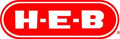 H-E-B Logo 2