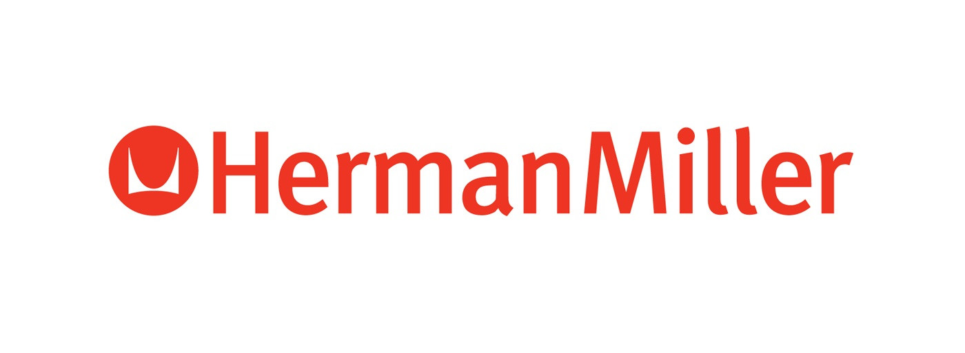 HermanMiller Logo 2
