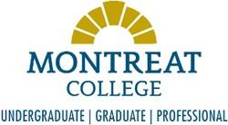 MontreatCollege logo