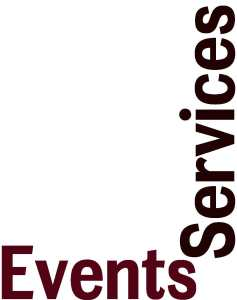 Services Events