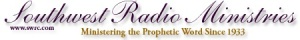 Southwest Radio Ministries Logo