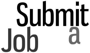 Submit a Job