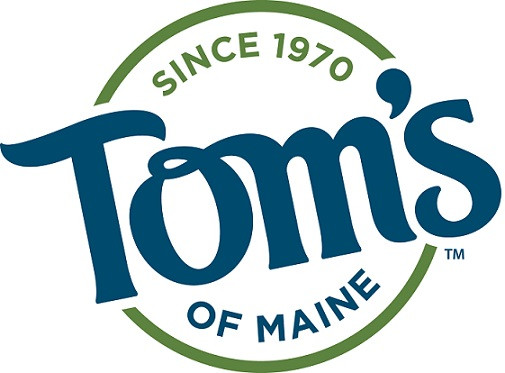 Tom's of Main Logo