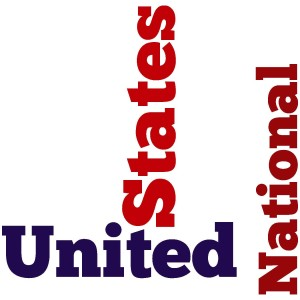 United States National