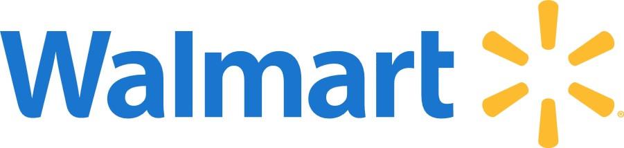 WalMart 2 Logo