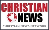 Christian News Network logo