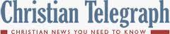 Christian Telegraph Logo