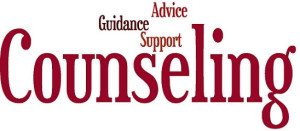 Counseling Home Page Slider