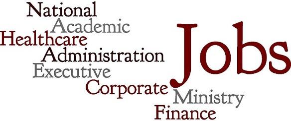 Christian Jobs Employment Jobs Jobs