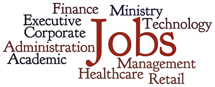 Jobs Home Page Slider 3