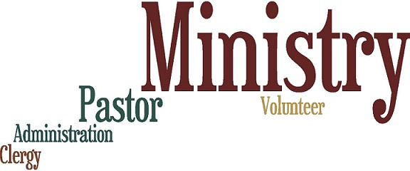 Christian Ministry Jobs Employment
