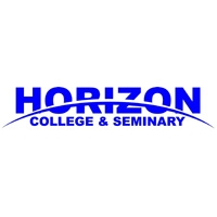 Horizon College and Semianary
