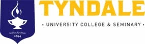 Tyndale University and Seminaray