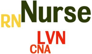 nurse-rn-lvn-cna