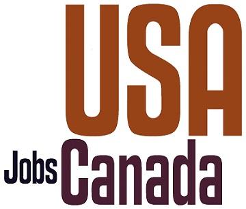 jobs-usa-canada