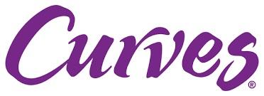 curves-loho