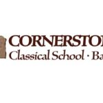 Cornerstone Classical School