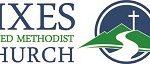 Sixes United Methodist Church