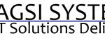 AGSI Systems