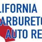 California Carburetor and Auto Repair
