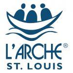 L'Arche St. Louis