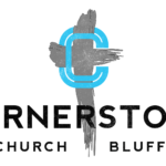Cornerstone Church of Bluffton, SC
