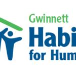 Gwinnett Habitat for Humanity, Inc.