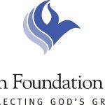 Lutheran Foundation Canada